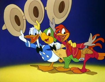 The_Three_Caballeros